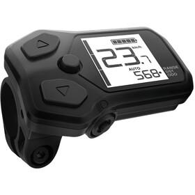 Shimano Steps SC-E5003 Display per EW-SD300 Di SC-E5003-A, nero/grigio